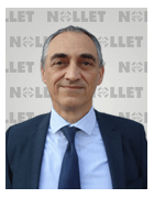 thierry nollet